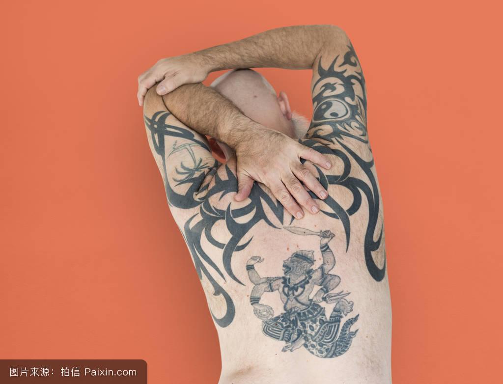 成人,神话,男性的,伸展,信仰,宗教,毛,印度教,胡须,猴子,相信,精神的图片