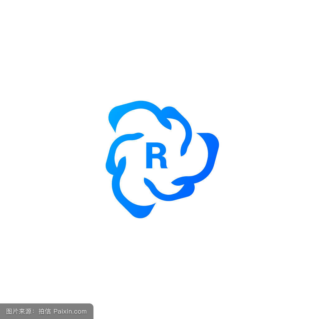 logo设计用什么软件