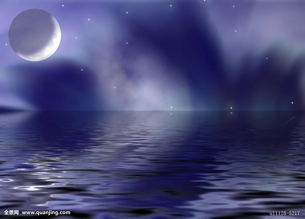 最强大的四个上升星座_月亮星座天蝎座情人_月亮男生天蝎天秤座男喜欢星座粘吗图片
