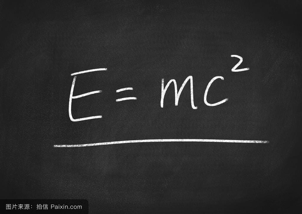 mc,爱因斯坦,公式,emc,教育,理论,物理学,科学,艾伯特,概念,背景图片