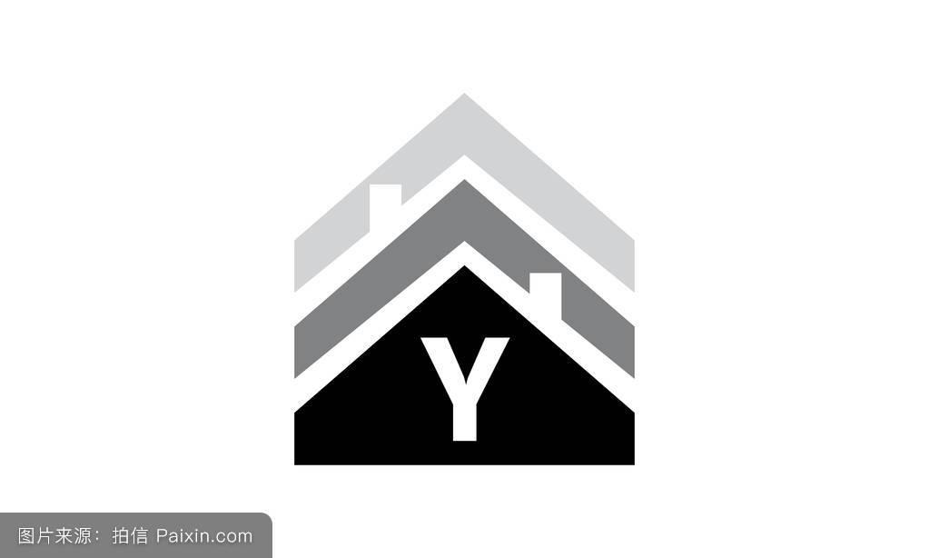 尔傹b*y.���_�%bf地产y