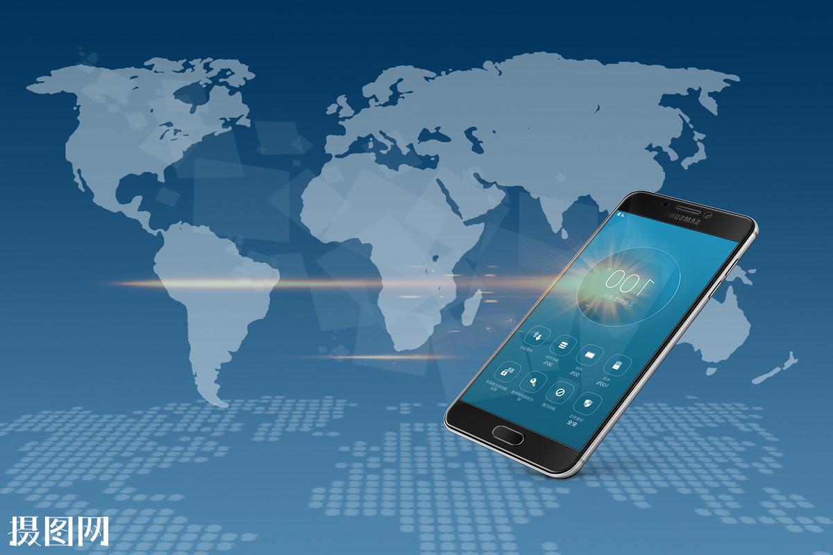 全球资讯_科技,科学,,技术,网络,共享,全球,地图,信息,手机,资讯,平台,电脑