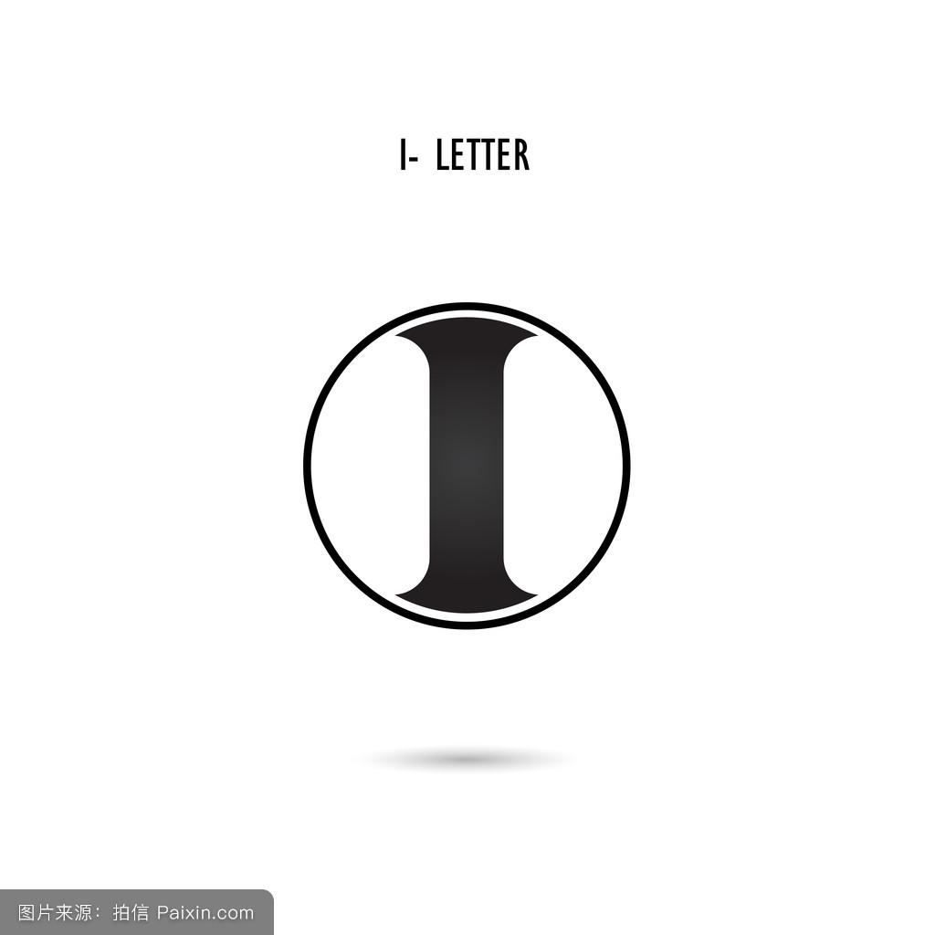 �9�b9�m�/g9bi�.b�d.��.i�_i-alphabet符号。