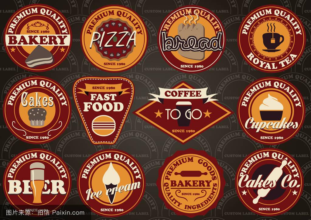 food kroger