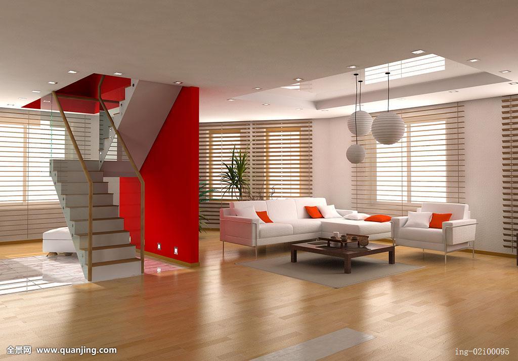 现代,室内设计,公寓图片