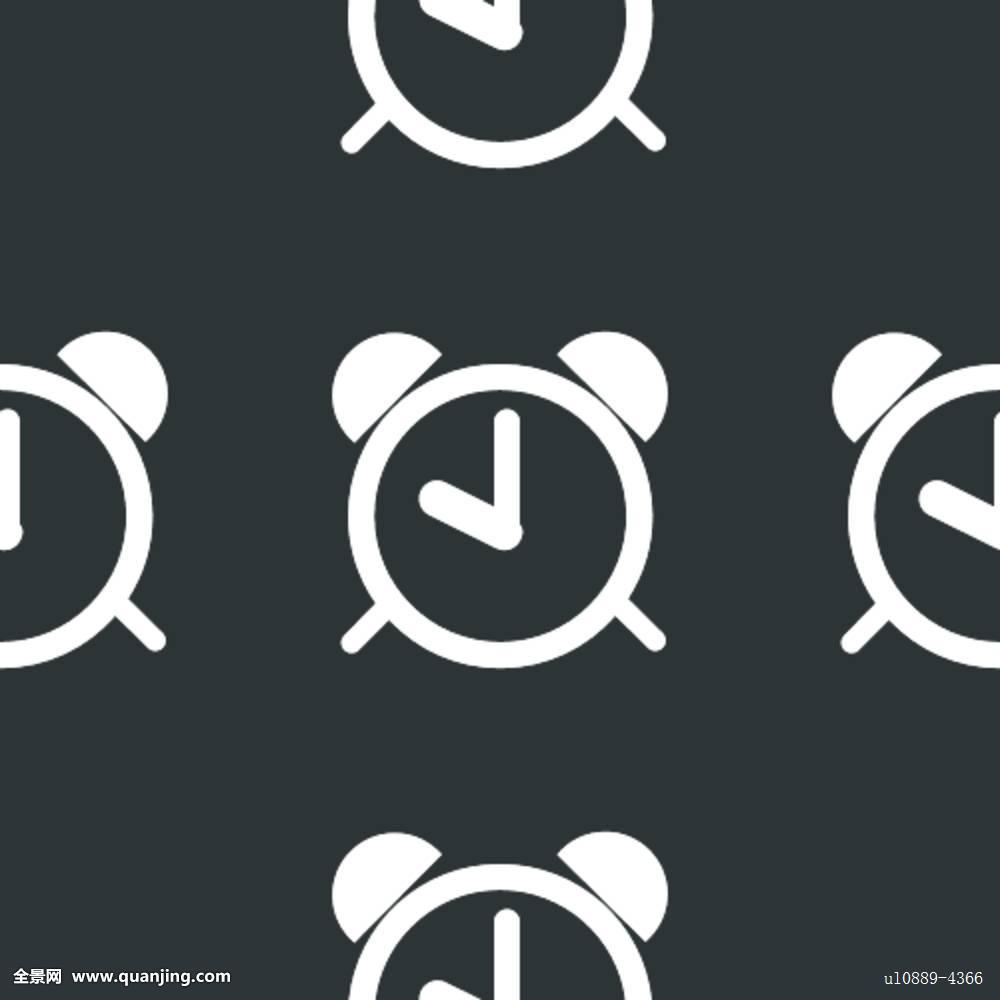 经典,收集,构图,创意,设计,象征,插画,线条,现代,音乐,形状,风格,影子图片