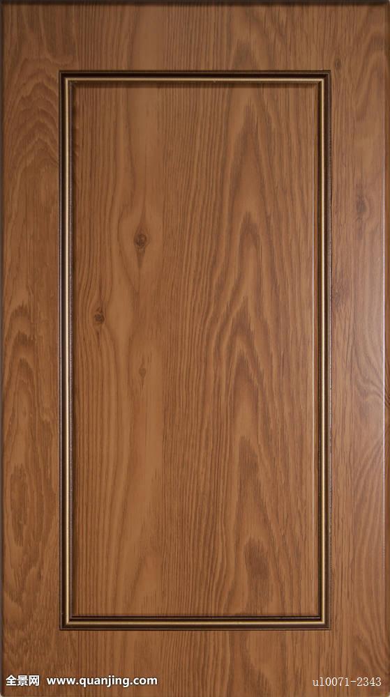 橡树,自然,枫树,木板,松树,抽象,材质,硬木,橙色,局部,设计,招贴,老式图片