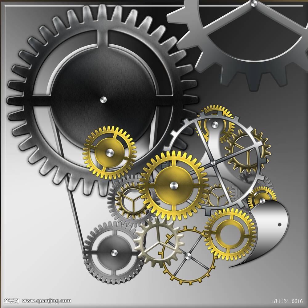 机械�9b�9�^�� _机械,表