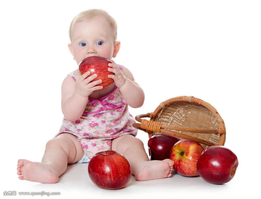 背景,家庭,婴儿,手,孩子,食物,人,女孩,水果,夏天,纹理,儿童,自然,脸图片