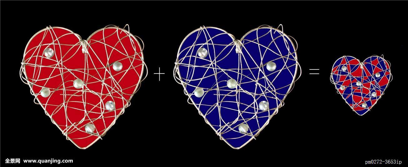 珍珠,心形,希望,计划生育,爱人,右边,风流,喜爱,相爱,落下,团队,局部图片