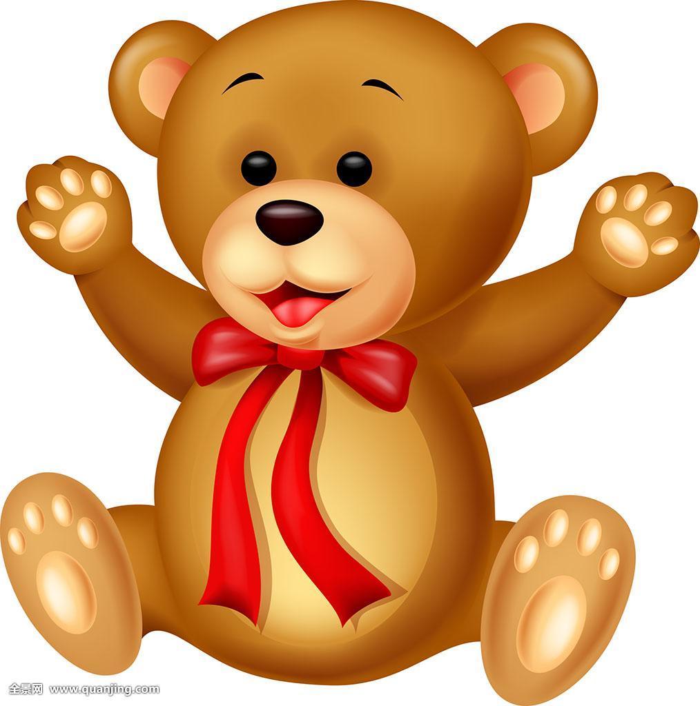头发娃娃一个图像图片铅笔绘画照片明信片有趣填加可爱布洋娃娃和小熊跳舞口琴图片