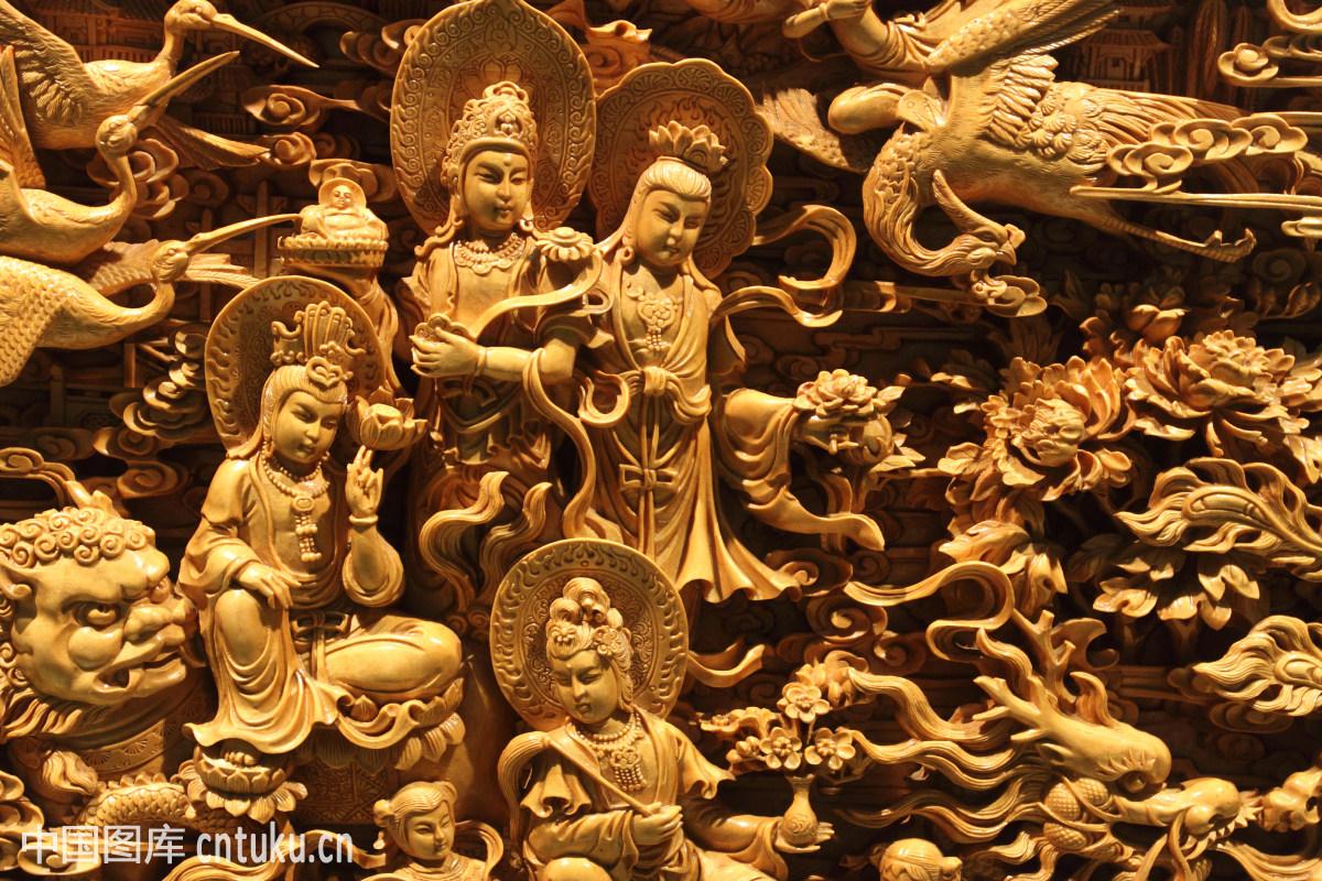 癹.!�f�[�3_中国木雕艺术品癹f