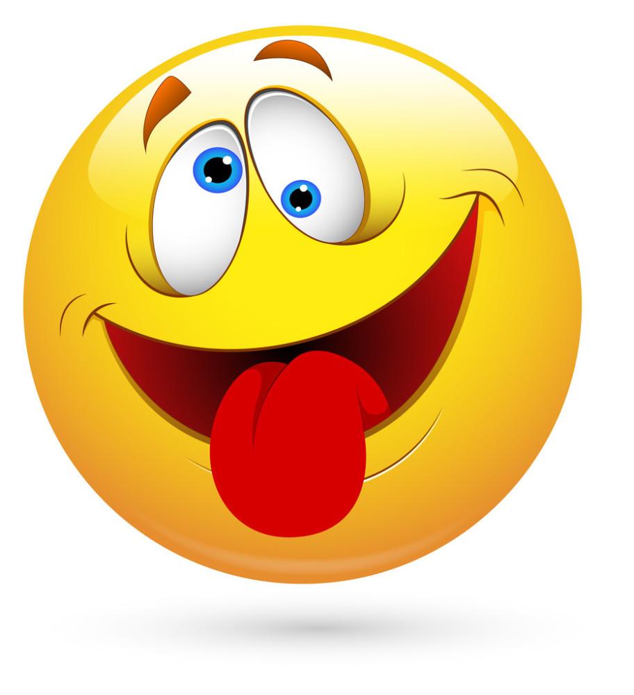 笑�9�9�#��'_表情图示,对眼,吉祥物,卡通,谜题游戏,球,取笑,矢量图,图标,王牌,笑