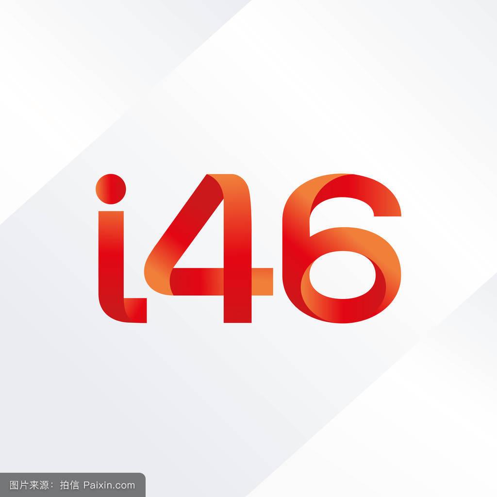 大跹.d:j�9�.�fj9.��g���_�%ad�母和数字标识j