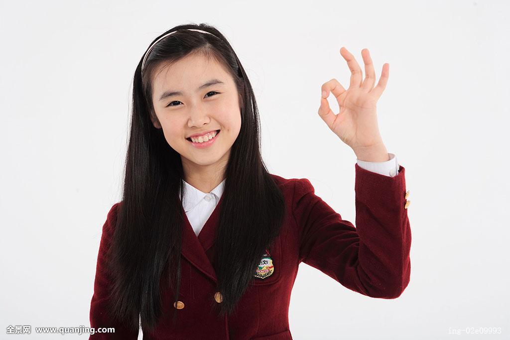亚洲制服下载_人,亚洲人,韩国人,青春期,东方,年轻,女人,一个,局部,姿势,手,制服