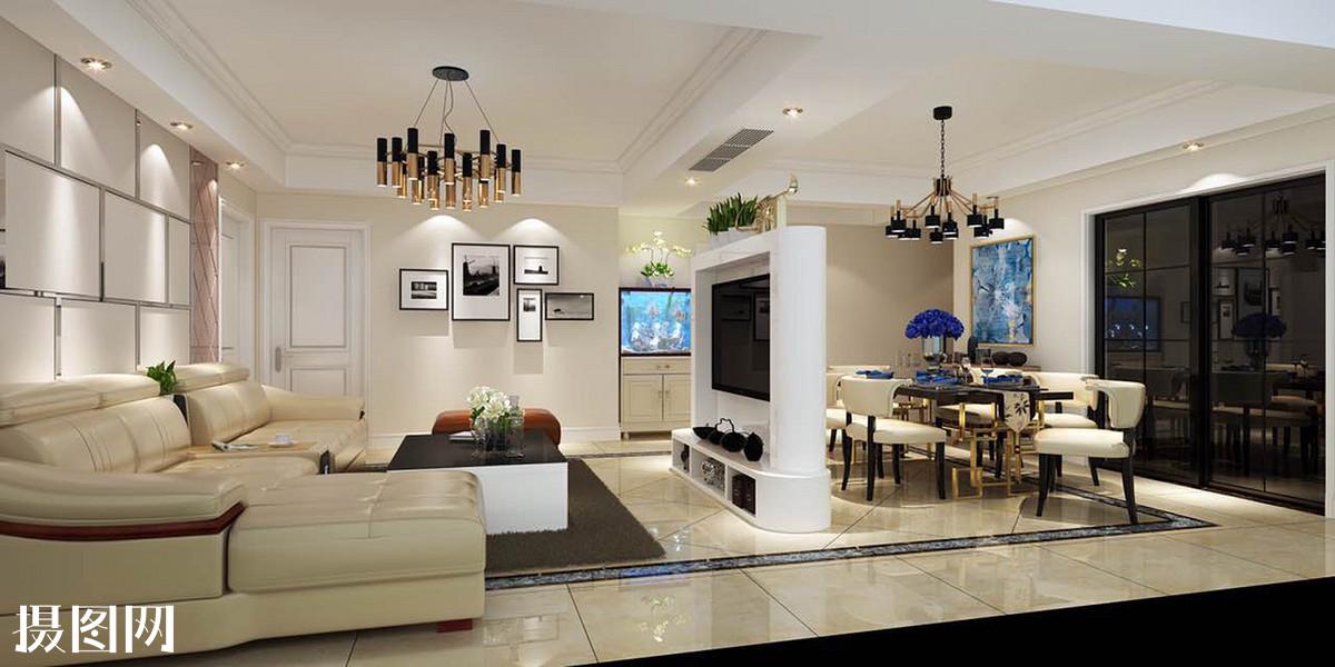 室内,家居,室内设计,效果图,室内效果图,家装,装修,装潢,客厅,餐厅图片