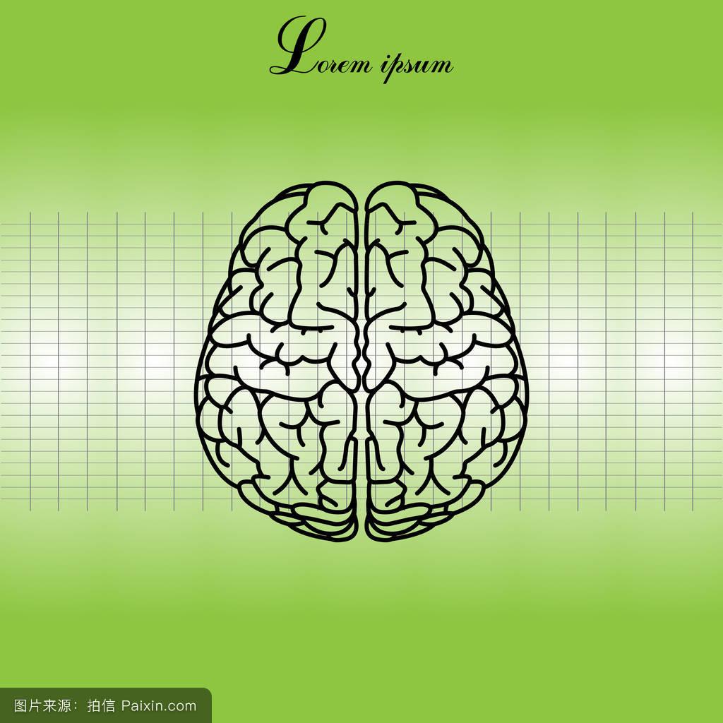 心理手抄报|海报手绘模板设计图|心理健康宣传海报手绘|过年图片大全图片
