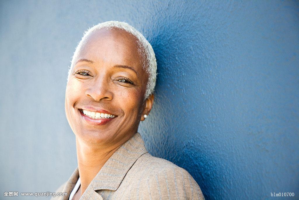 黑人,愉悦,彩色,女性,50多岁,50岁,40岁,毛发,西班牙裔,女士,中年,一图片