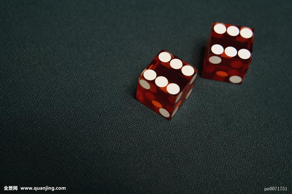 骰子五个六斋什么意思_特写,骰子,赌场