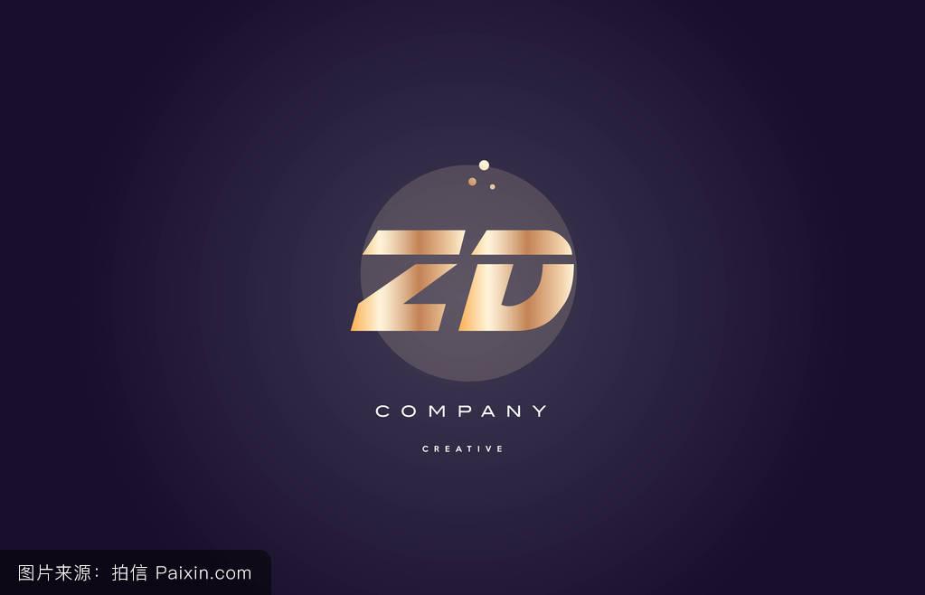 �yoh���zd���!�+��a�za��(j_zd z d金紫色的字母�