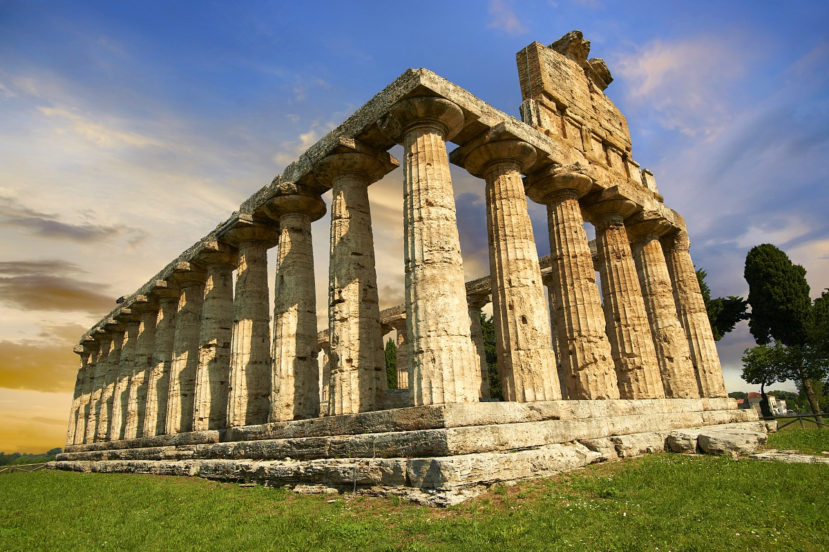 Amazoncom Ancient Civilizations Books Rome Greece