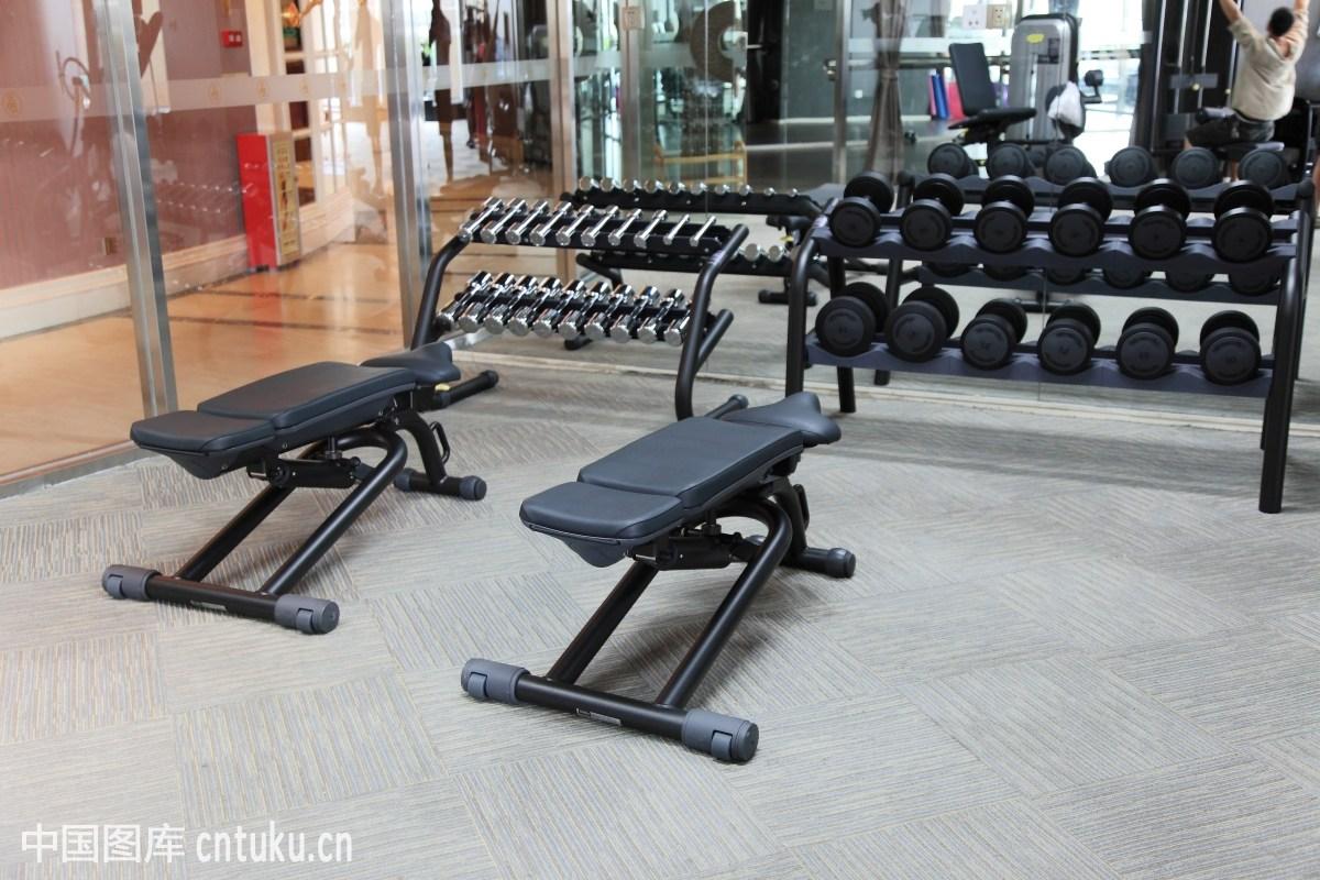 健身器材_健身器材