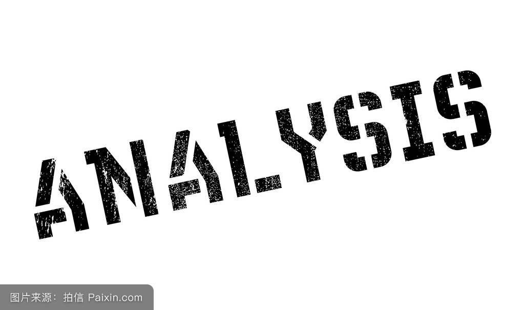 学�y.�9l>[�~K�>K�_徽章,贴纸,符号,调查,化学,科学,头,标题,数学,老年人,科学家,科学的