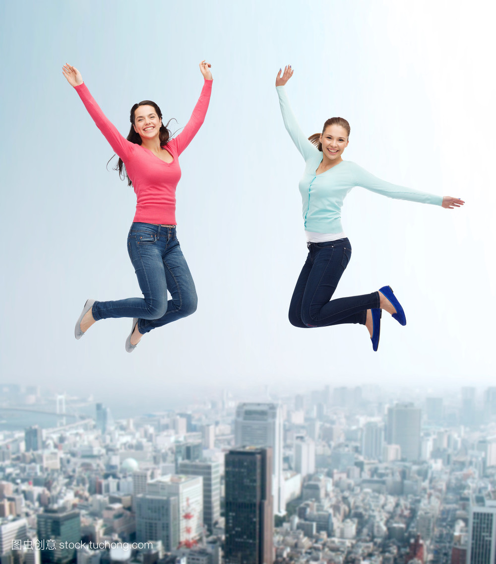 移动飞�y.&�b�y�-�-.yd%_双手,欢乐地,凸起,升起,活跃,免费,好玩,积极,有趣,能源,苍蝇,移动,飞
