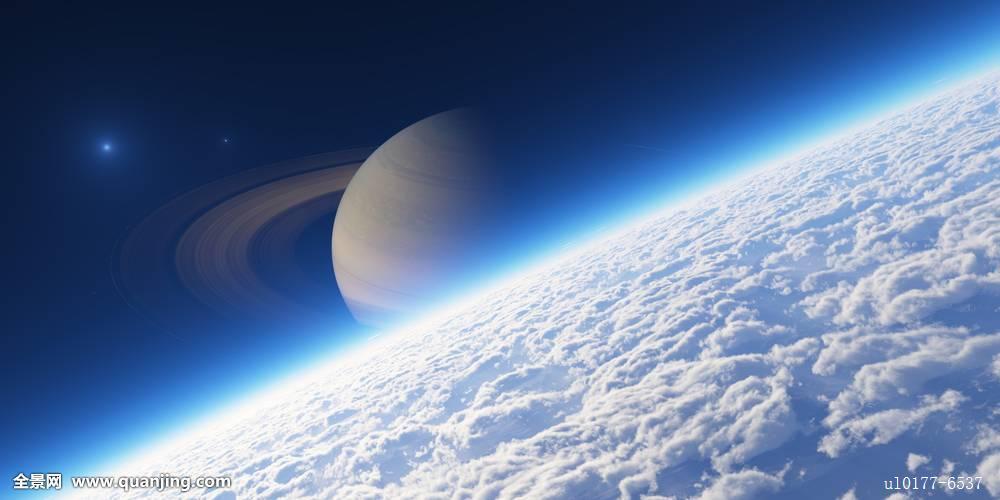 蓝色月光侦探礹.+y��_奇异,占星术,天文,气氛,背景,漂亮,蓝色,气候,云,天宇,暗色,日蚀
