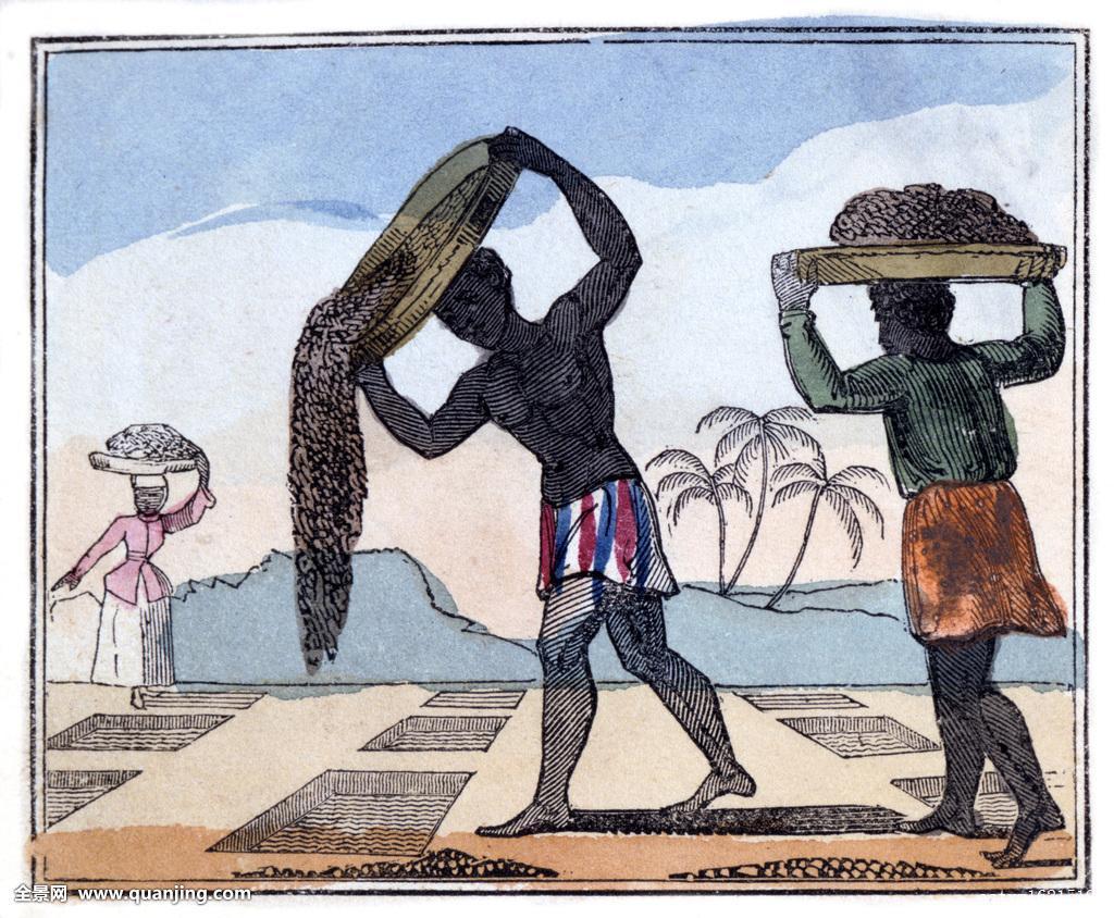 校园奴隶契约谢哥68