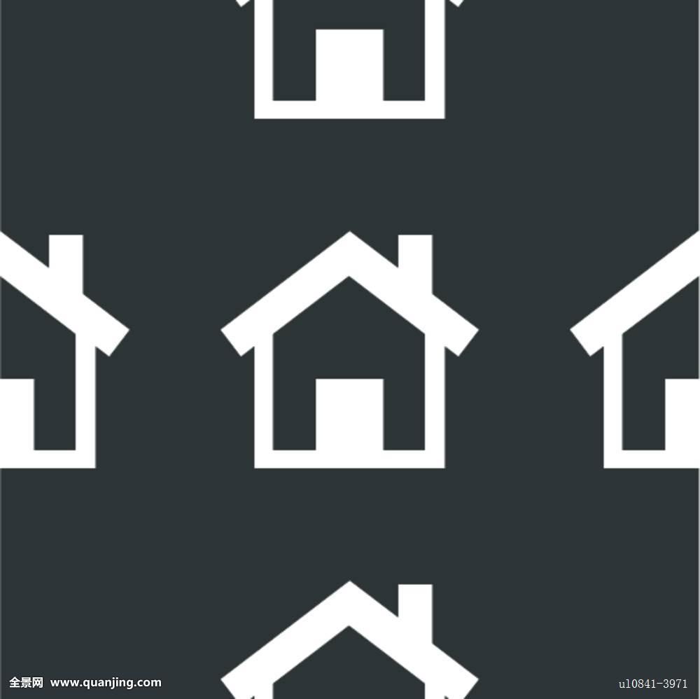 收集,构图,创意,设计,公寓,象征,插画,线条,现代,音乐,形状,风格,影子图片