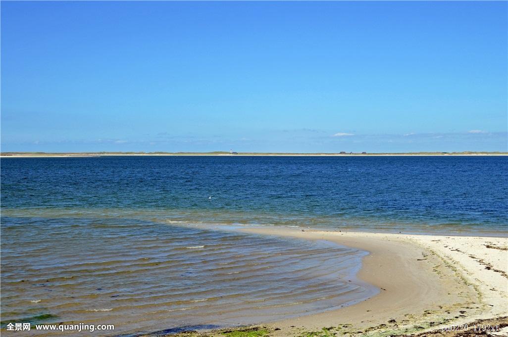 水,北海,海水,海洋,技巧,泥,肘,岛,岛屿,旅游,海滩,海边,海岸,欧洲图片