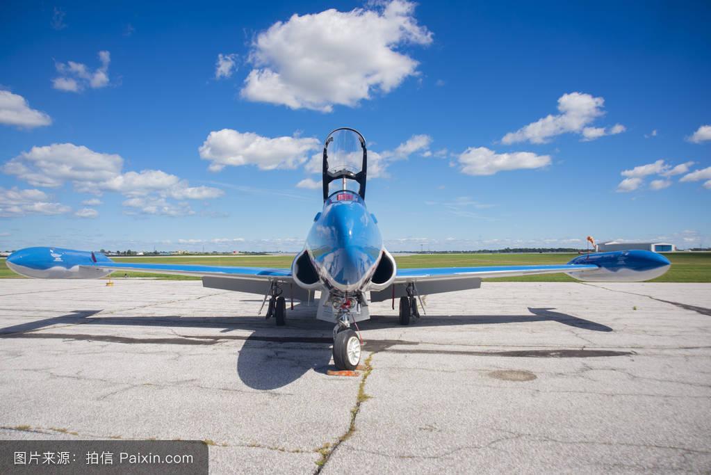 微�y�9b�9�z(j9��yi)�aj_bc�jfront喷气式飞机%