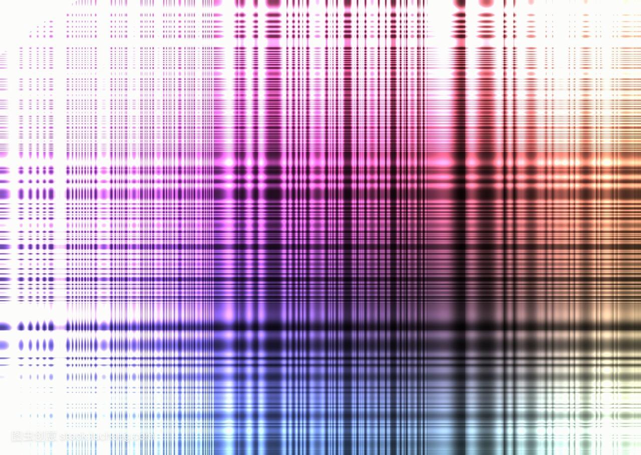 编码�z*_式样,彩色图片,电脑图形,横构图,刺激,核查,数码,商务,核对,编码