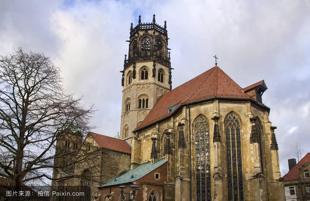 ��o9���n�9�9.i�hm_�%9c�明斯特ludgeri教堂%e