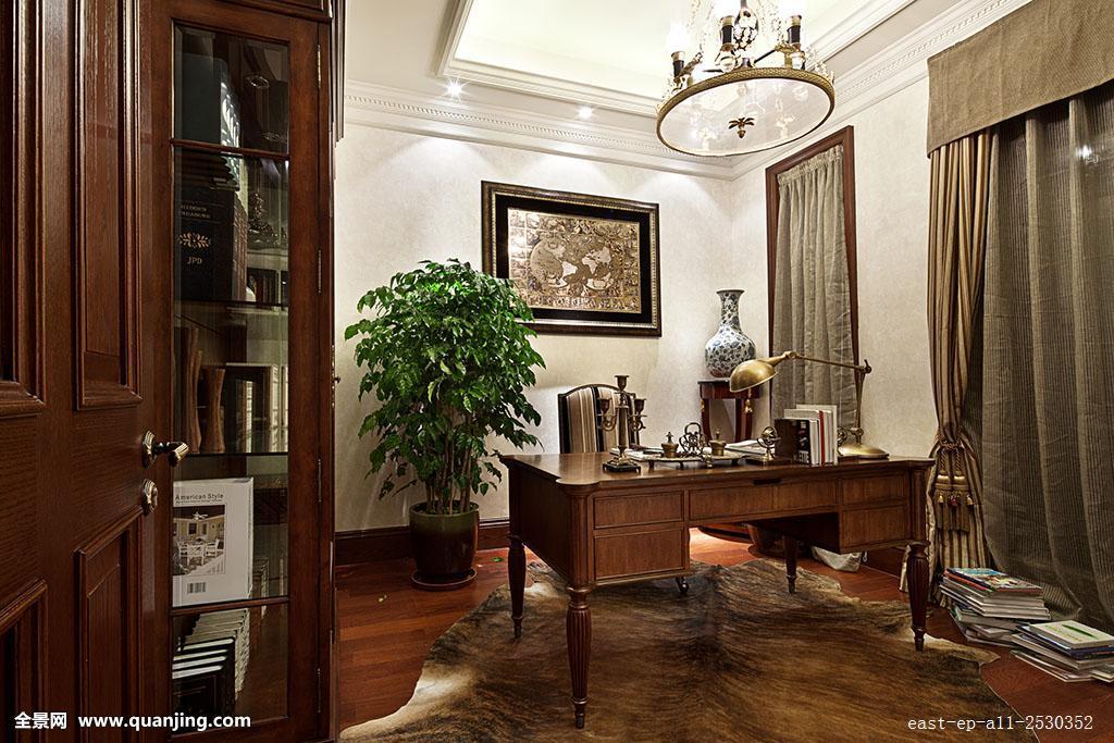房子,清洁,家具,舒适,设计,家居,模型房屋,优雅,时尚,风格,家装,住宅图片