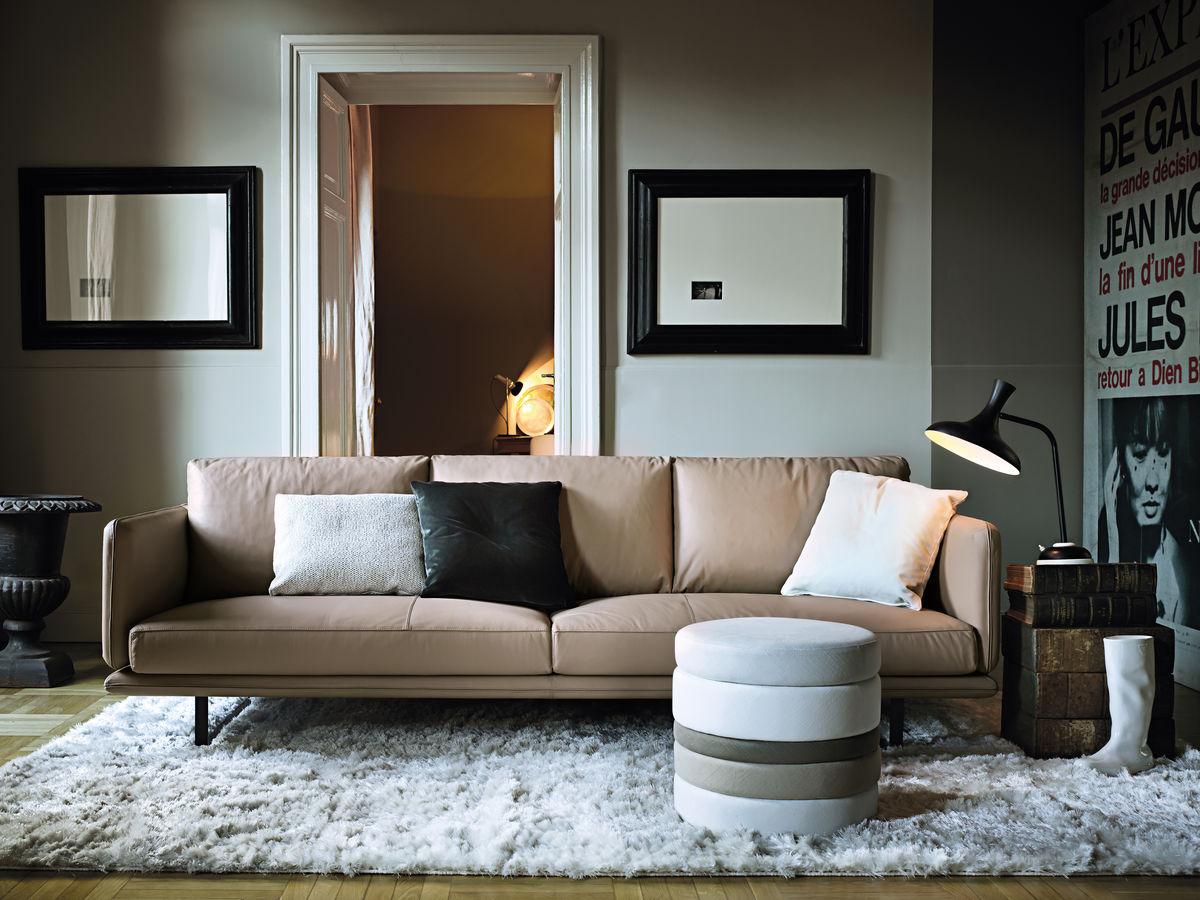 民用家具,家具设计,北欧家具,现代家具,家具摄影,米兰家具设计,米兰图片