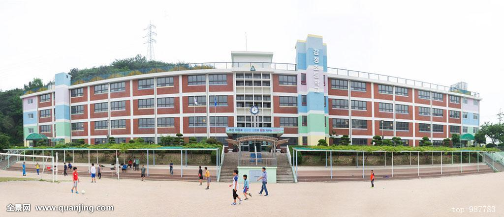 小学�y.bz(�ZJ~XZ_小学,釜山,韩国