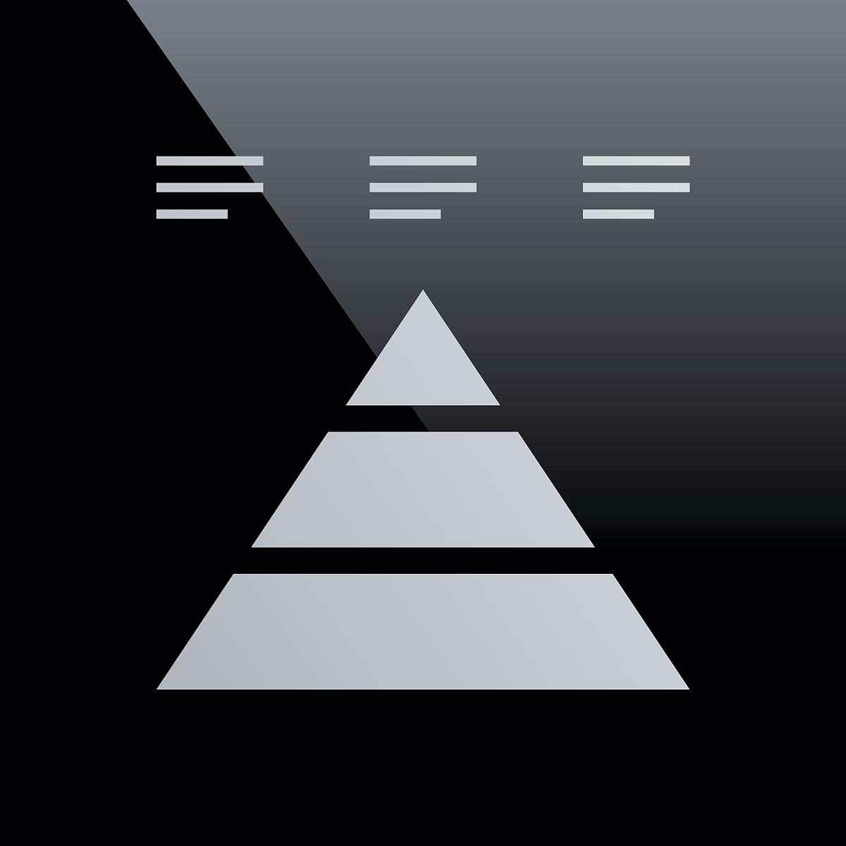 个性签名  三角形logologo设计矢量素材logo设计模板下载logo图形创意图片