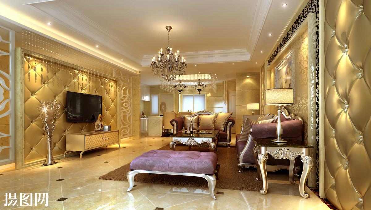 家装效果图,休闲区效果图,客厅效果图,欧式效果图,现代效果图,3d效图片