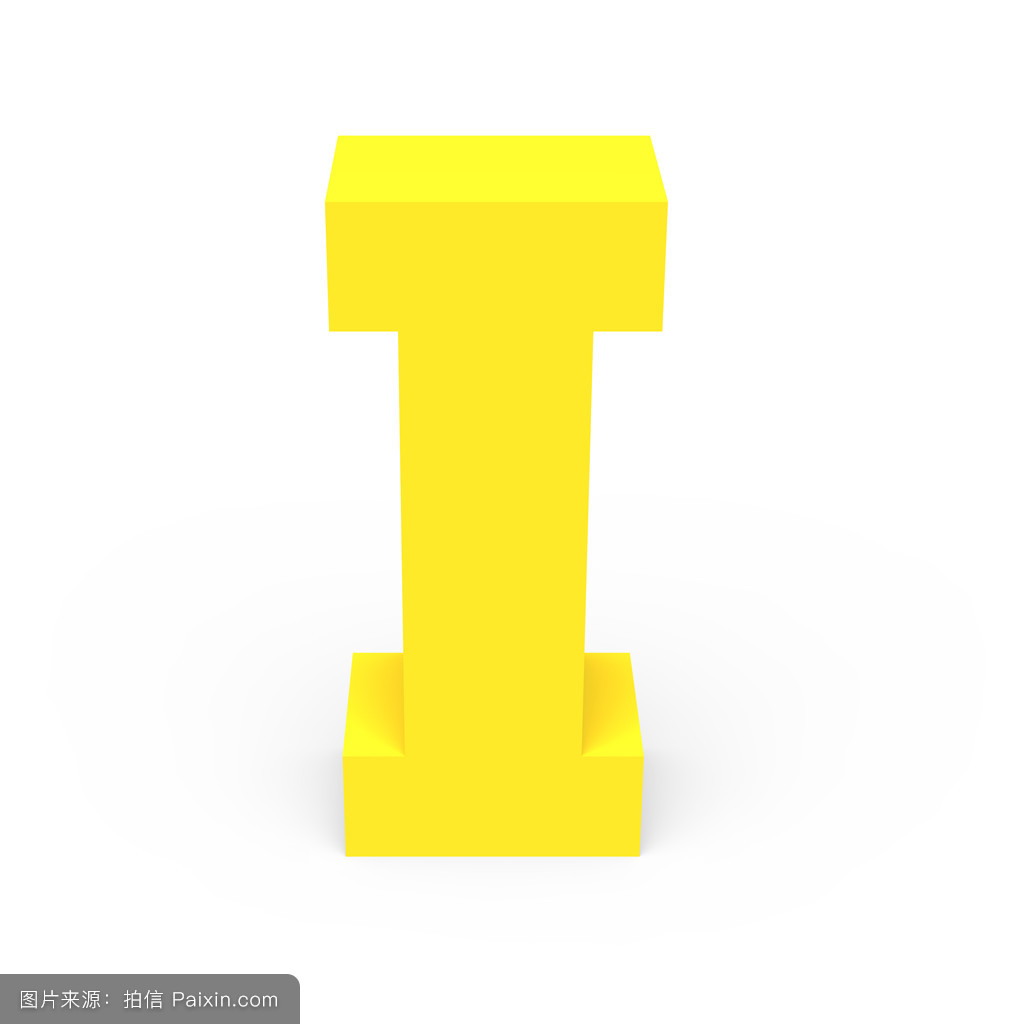 硹b.�ke�/d�/k9�h�`�Xi_matte�%b5�黄色字体i