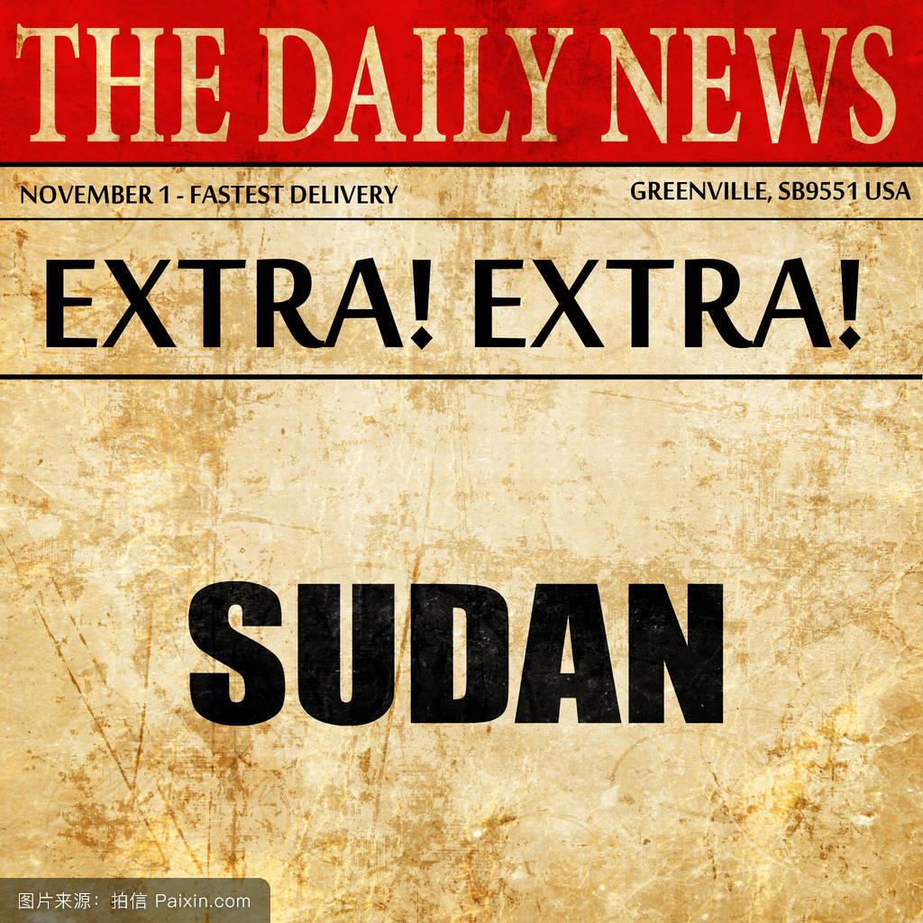 躹iiy��:�9d�y�#�.b9�-_�%9d�自苏丹的问候