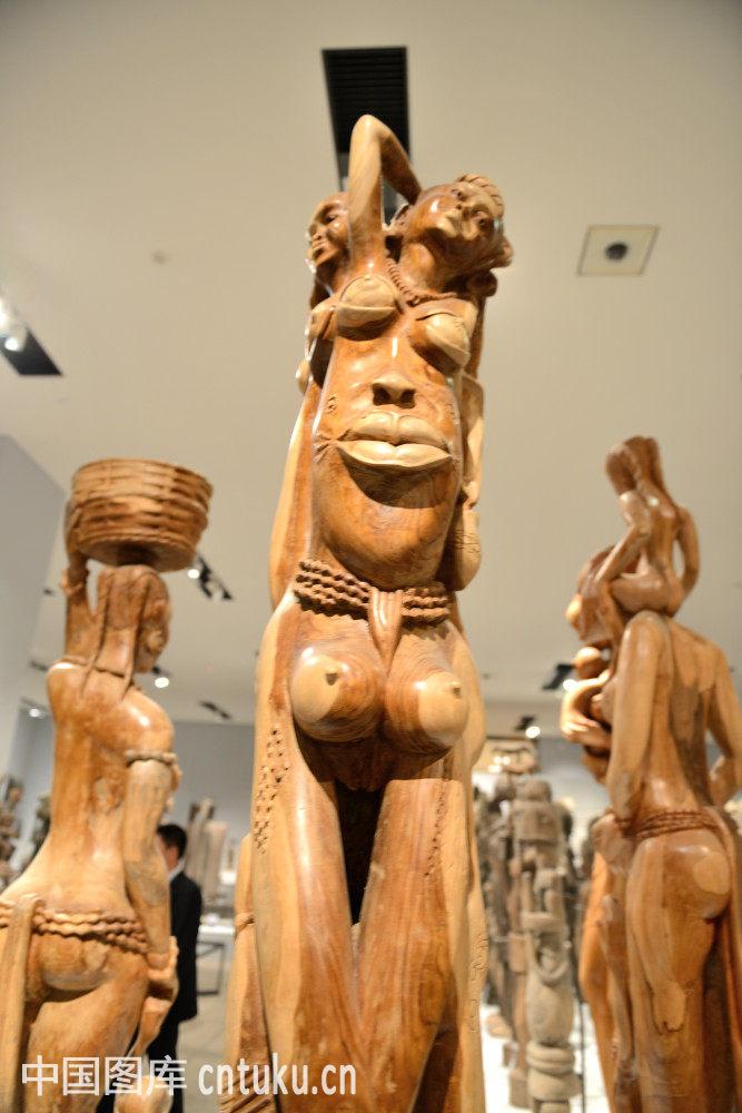 日本人体裸体阴�_北京,材料,中国,裸体,男性,女性,人体部位,艺术,站着,装饰,绘画艺术