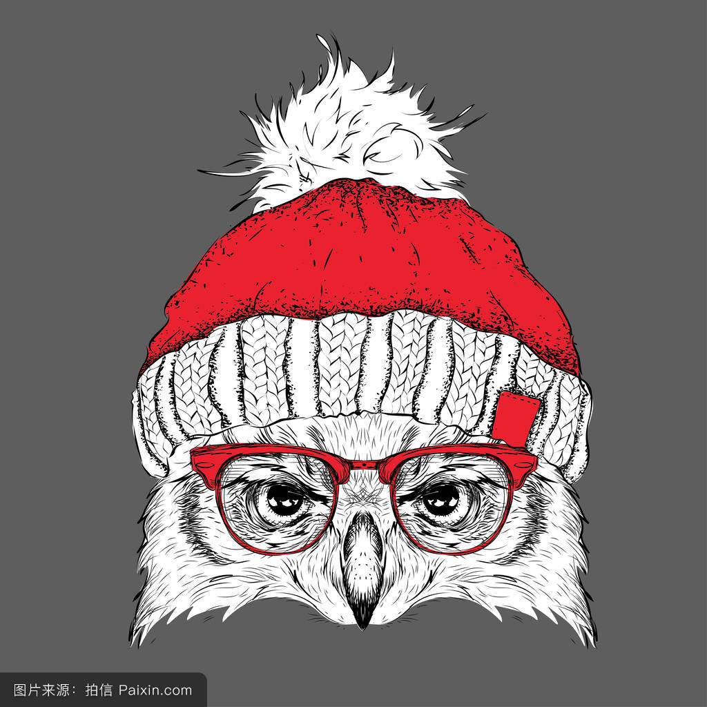 �9b�9�#yie�(�_b9�肖像圣诞海报�%8
