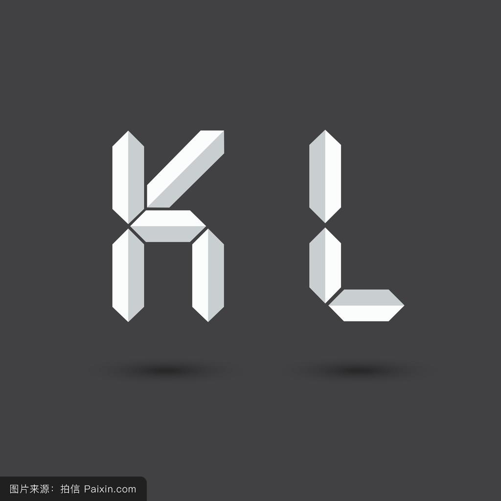 释蹹�g�l/9/f��'�k���.�`�_�%97体k、l矢量数�%