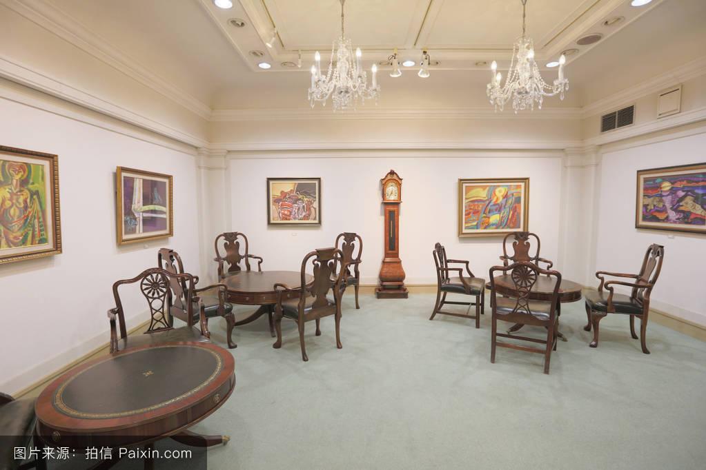 内部,观光,室内的,札幌,anterns,遗产,雪水晶博物馆,编辑,旅行者,光图片