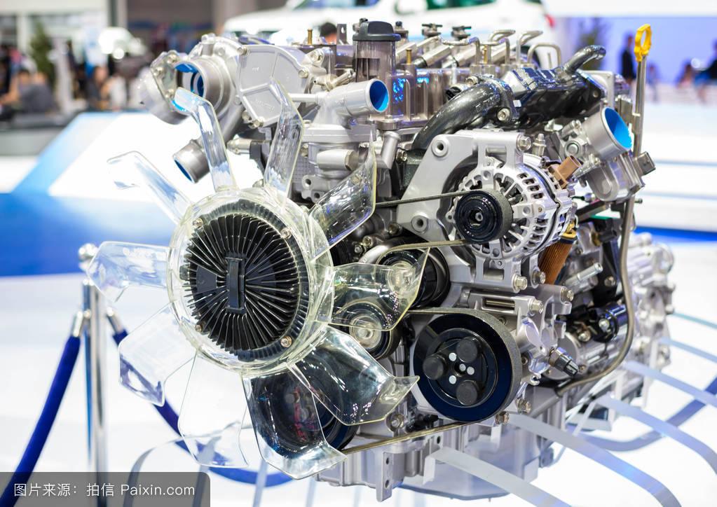 汽车发动机,组装机与进口机有什么区别