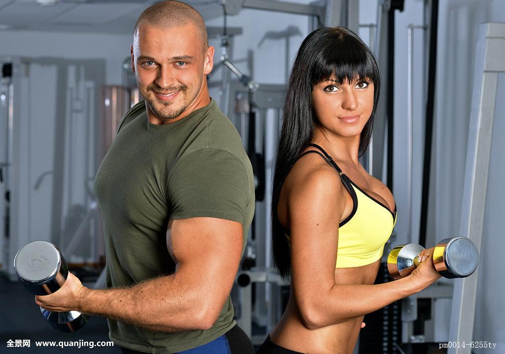 欧美男人和女人xxx_男人,女人,练习,运动
