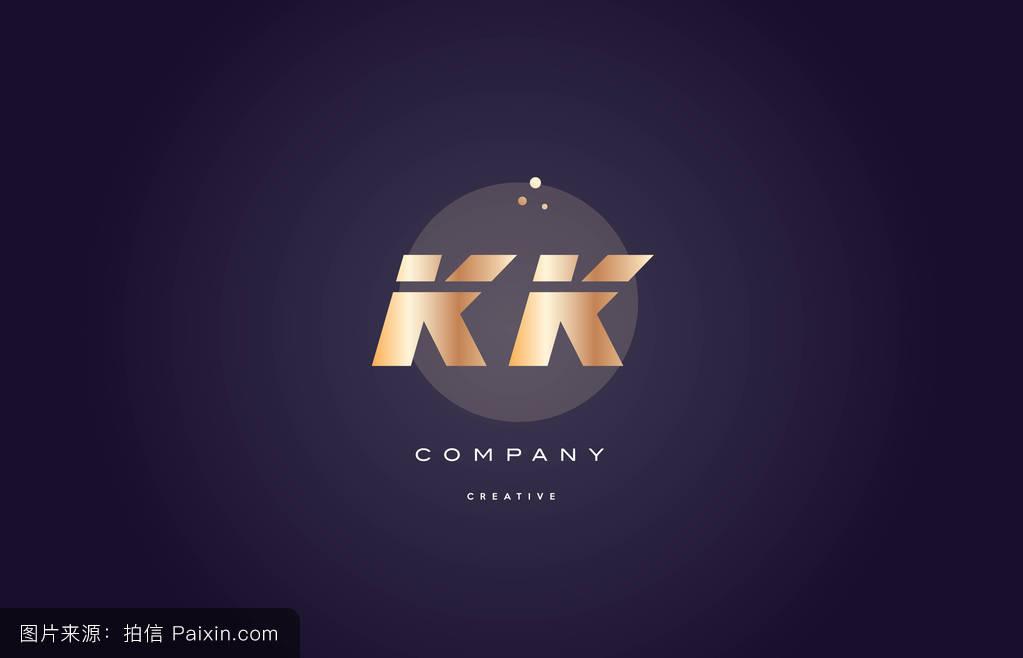 油箱磁���kk.K�ފ�_kk k金紫色的字母�