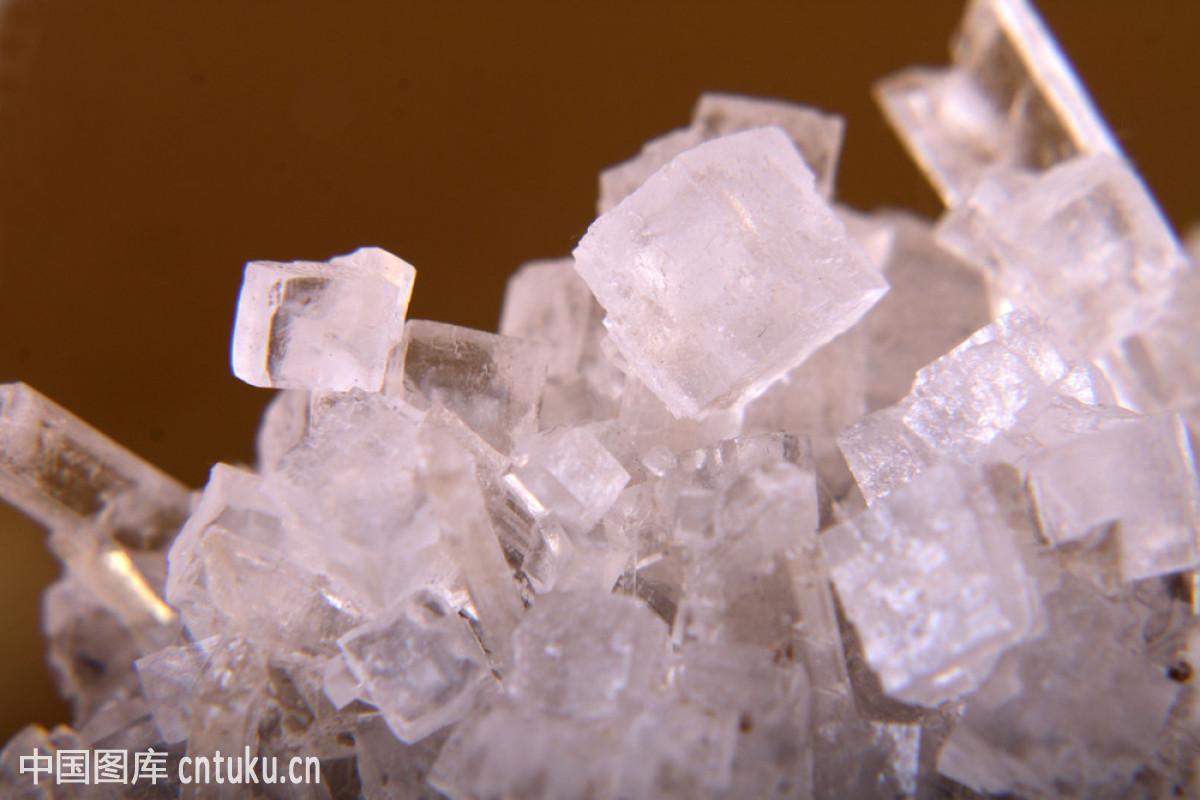 盐哺-m�f��dy.�9�b�/i_立方体的盐